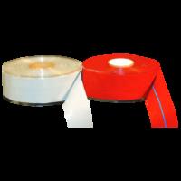 Silicone Rubber Tape - 160 Series