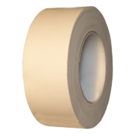 Glass Cloth - Silicone Thermosetting Adhesive - 269 Series
