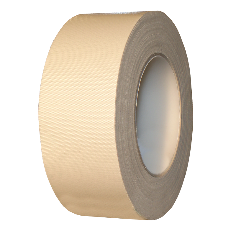 Glass Cloth Tape Silicone Thermosetting Adhesive Bulk Wholesale