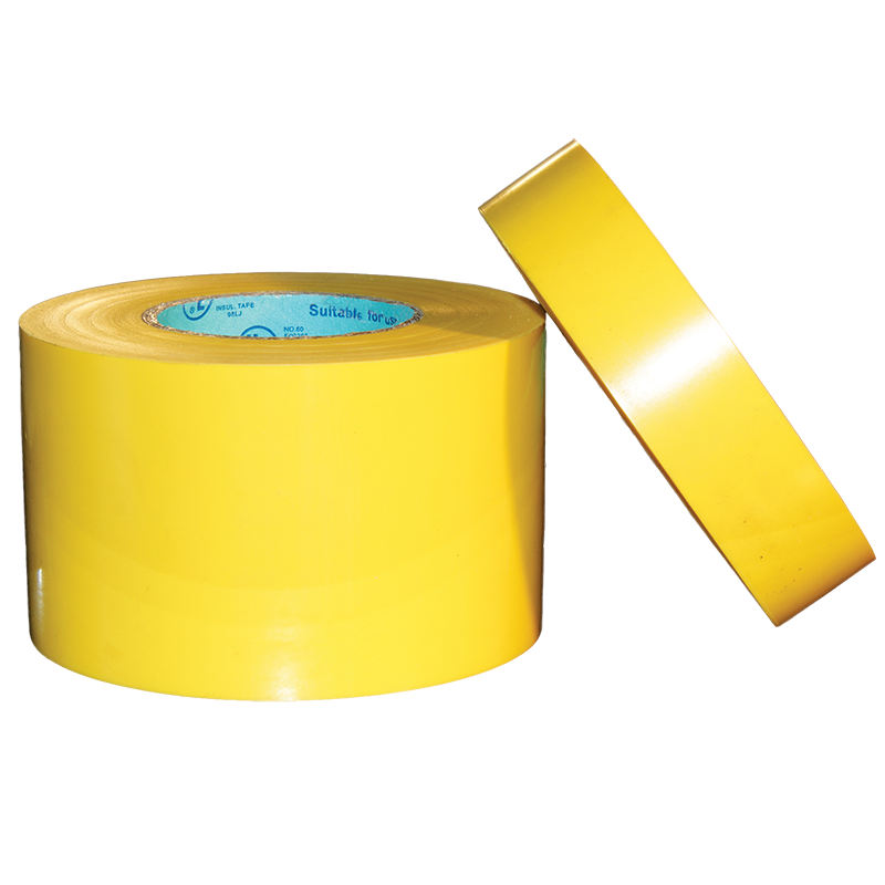 Electroplating Vinyl Electrical Tape Bulk Wholesale
