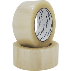 General Purpose Packaging Carton Sealing Tape Bulk Wholesale