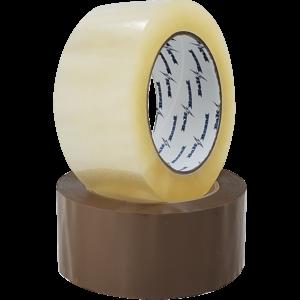 General Purpose Carton Sealing Packaging Tape Bulk Wholesale