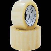 Premium Grade PP Carton Sealing Tape - 2.6 mil - 808 Series