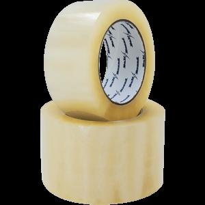 Premium Grade Carton Sealing Packaging Tape Bulk Wholesale