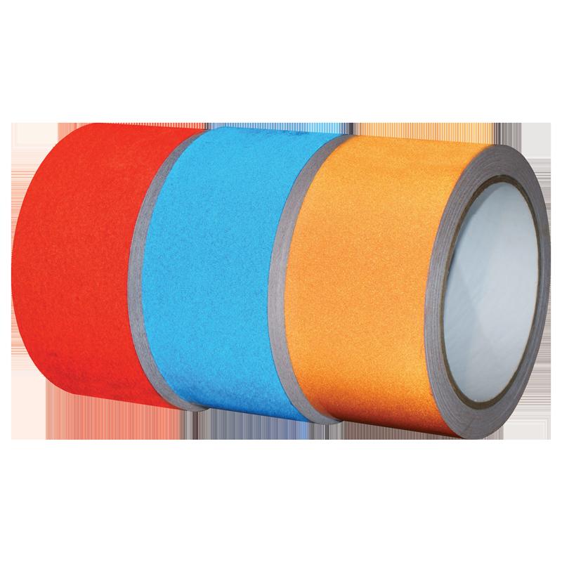 Reflective Tapes Bulk Wholesale