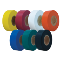 Flagging Tape - Standard - 870 Series