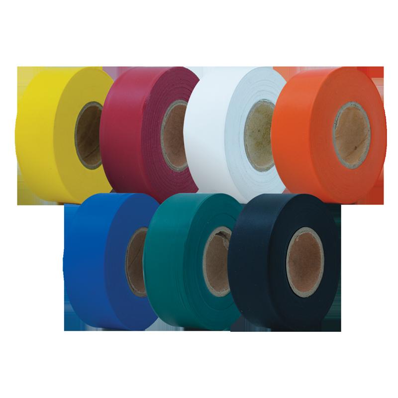 Flagging Tape Ribbon Bulk Wholesale