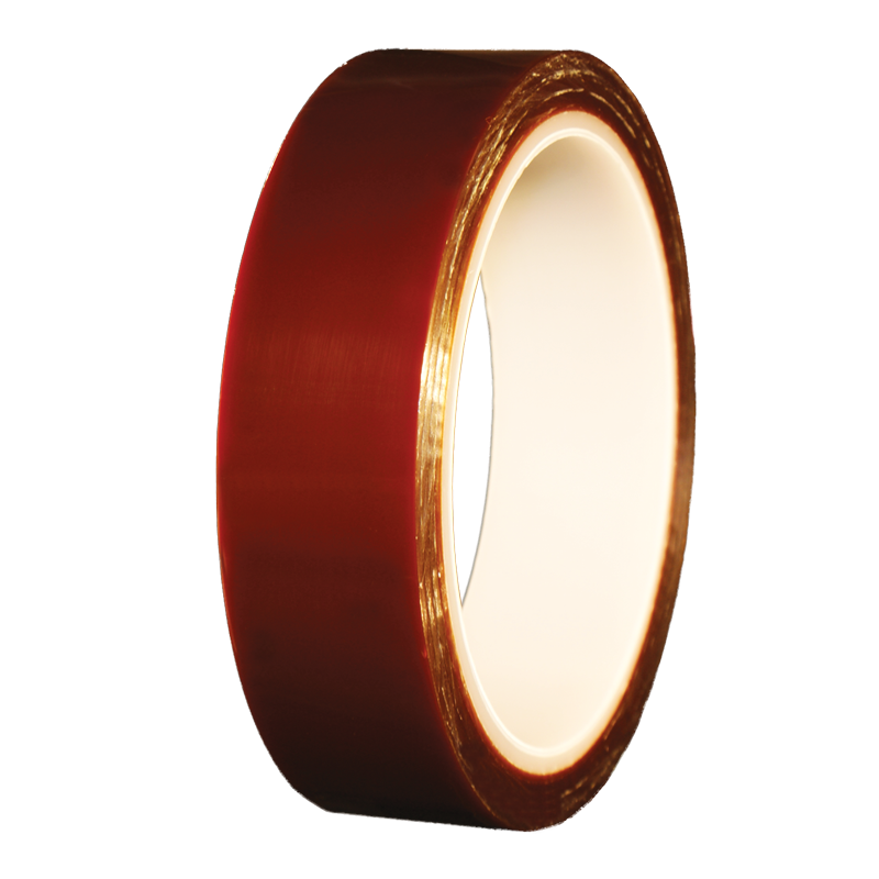 Polyimide Tape Silicone Bulk Wholesale