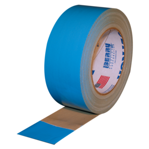 Exhibition Carpet Hold Down Cloth Tape Bulk Wholesale