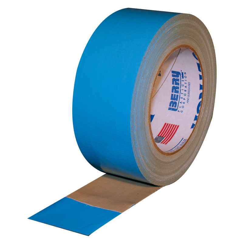 Exhibition Carpet Hold Down Cloth Tape Bulk Wholesale