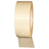 Heavy Duty Filament Strapping Tape - 160 lb - 197 Series