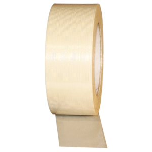 Heavy Duty 160 lb Strapping Filament Tape Bulk Wholesale