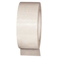 Economy Filament Strapping Tape - 100 lb - 199 Series