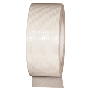 100 lb Strapping Filament Tape Bulk Wholesale