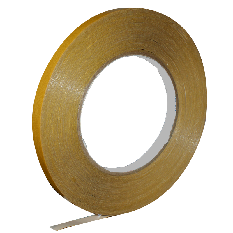 Premium Mounting PVC Acrylic Tape Bulk Wholesale