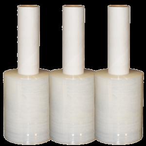 Stretch Band Pallet Wrap Packaing Bulk Wholesale