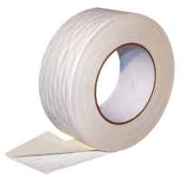 General Purpose DC Paper Tape - Rubber Adhesive - 682 Series