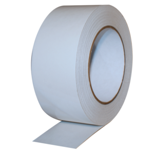 Acrylic Transfer Tape 2 mil Bulk Wholesale