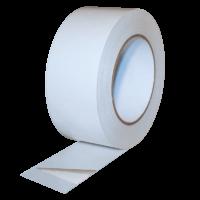 Acrylic Transfer Tape - 4 mil - 645 Series