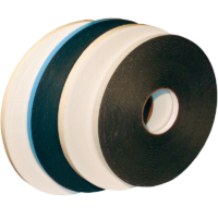 Polyethylene Foam Tape - Acrylic Adhesive - 651 Series