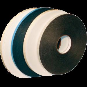 Double Coated Polyethylene PE Foam Tape Acrylic Adhesive Bulk Wholesale