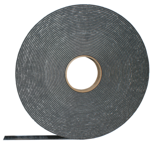 General Purpose Single Coated Sided PVC Foam Gasket Tape Bulk Wholesale