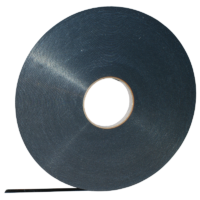 PVC Gasket - Mylar Top - 655M Series