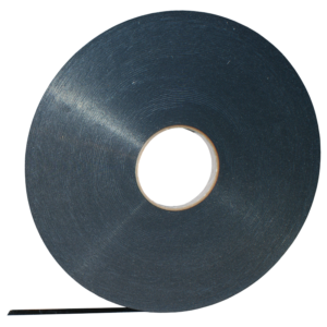 Single Coated Sided PVC Gasket Foam Mylar Top Tape Bulk Wholesale
