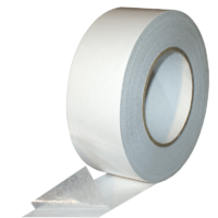 Industrial Grade Tissue Tape - Acrylic Adhesive - 668 Series