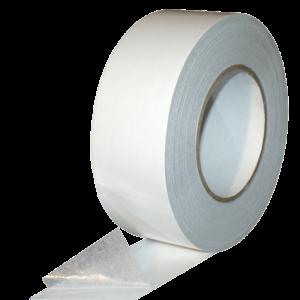 Industrial Tissue Paper Tape Acrylic Bulk Wholesale