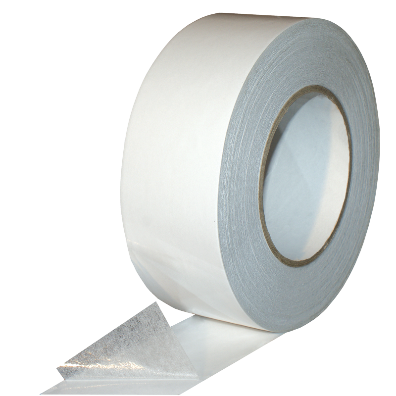 Industrial Tissue Paper Tape Acrylic Bulk Wholesale