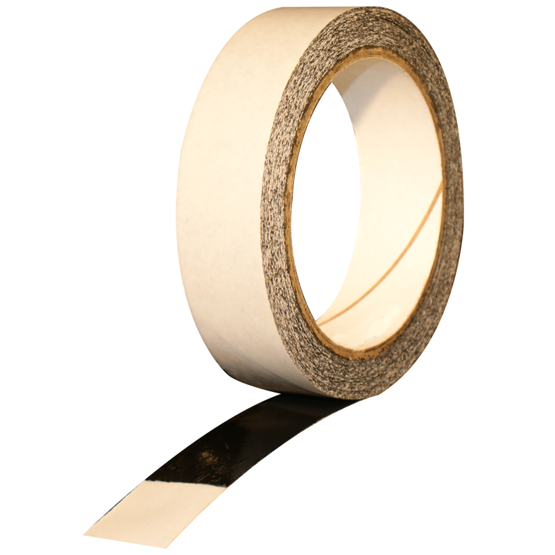 Splicing Tissue Paper Tape Acrylic Bulk Wholesale