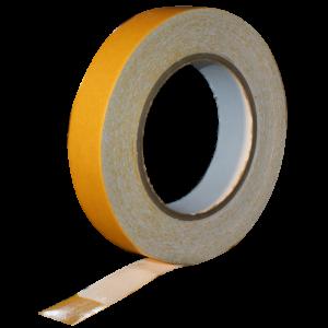 Permanent Cloth Double Coated Tape Rubber Bulk Wholesale