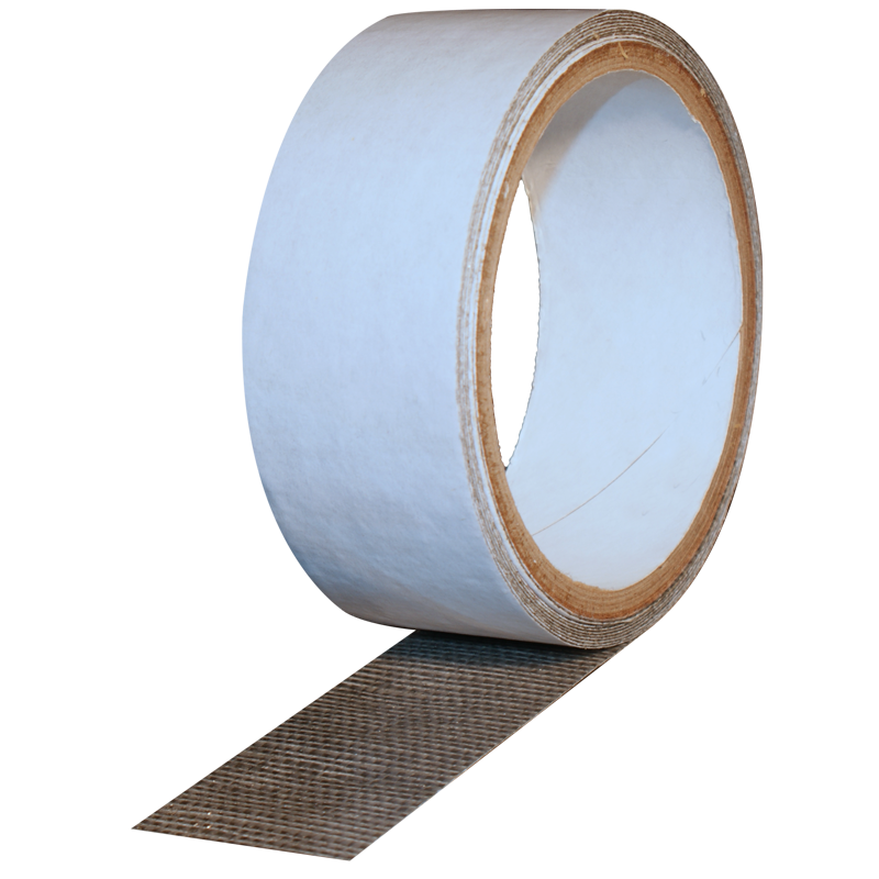 Indorr Outdoor Carpet Double Sided Cloth Tape Rubber Adhesive Bulk Wholesale