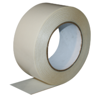 General Purpose Carpet Tape – Polyester – Rubber Adhesive - 691 Series