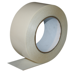 General Purpose Carpet Tape Polyester Rubber Adhesive Bulk Wholesale