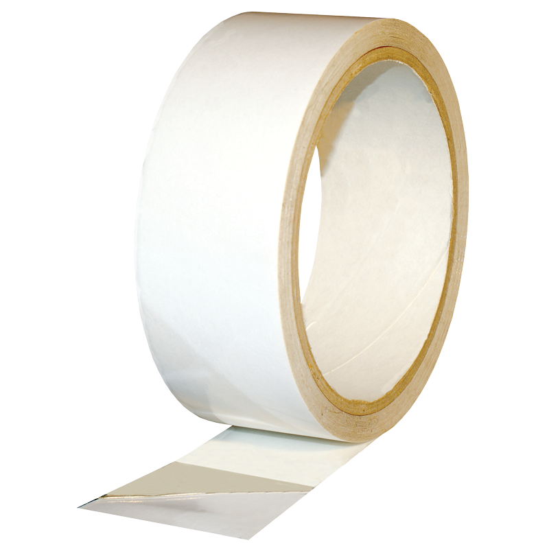 Double Coated Polyester Tape Differential Acrylic Bulk Wholesale