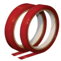 Hi Performance Polyester Tape - Acrylic Adhesive - 695 Series