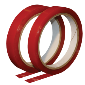 Hi Performance Polyester Tape Acrylic Bulk Wholesale