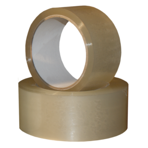 Premium Carton Sealing Packaging Tape Bulk Wholesale
