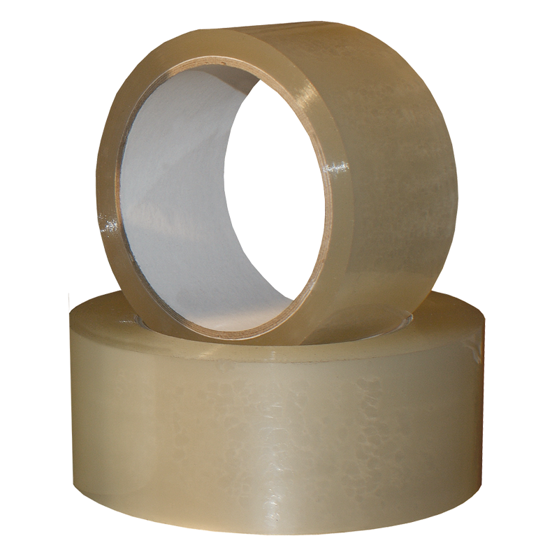 Premium Carton Sealing Packaging Tape Bulk Wholesale