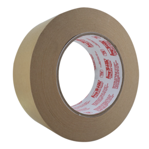 Light Tan Kraft Back Packaging Tape Bulk Wholesale