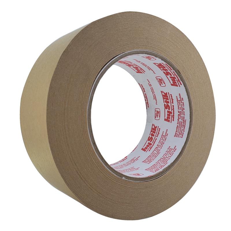 Light Tan Kraft Back Packaging Tape Bulk Wholesale