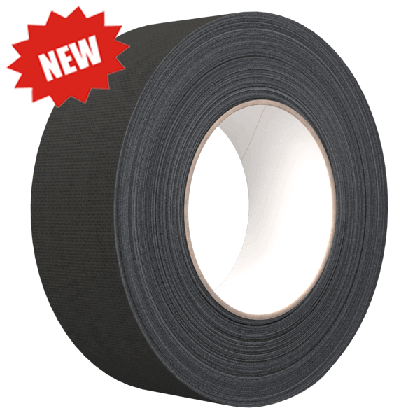 Cord Hold Down Gaffers Tape Bulk Wholesale