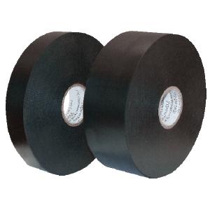 Premium 20 mil Pipe Wrap Pipewrap Tape Plumbing Bulk Wholesale